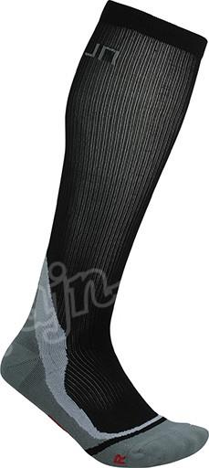compression-socks-1