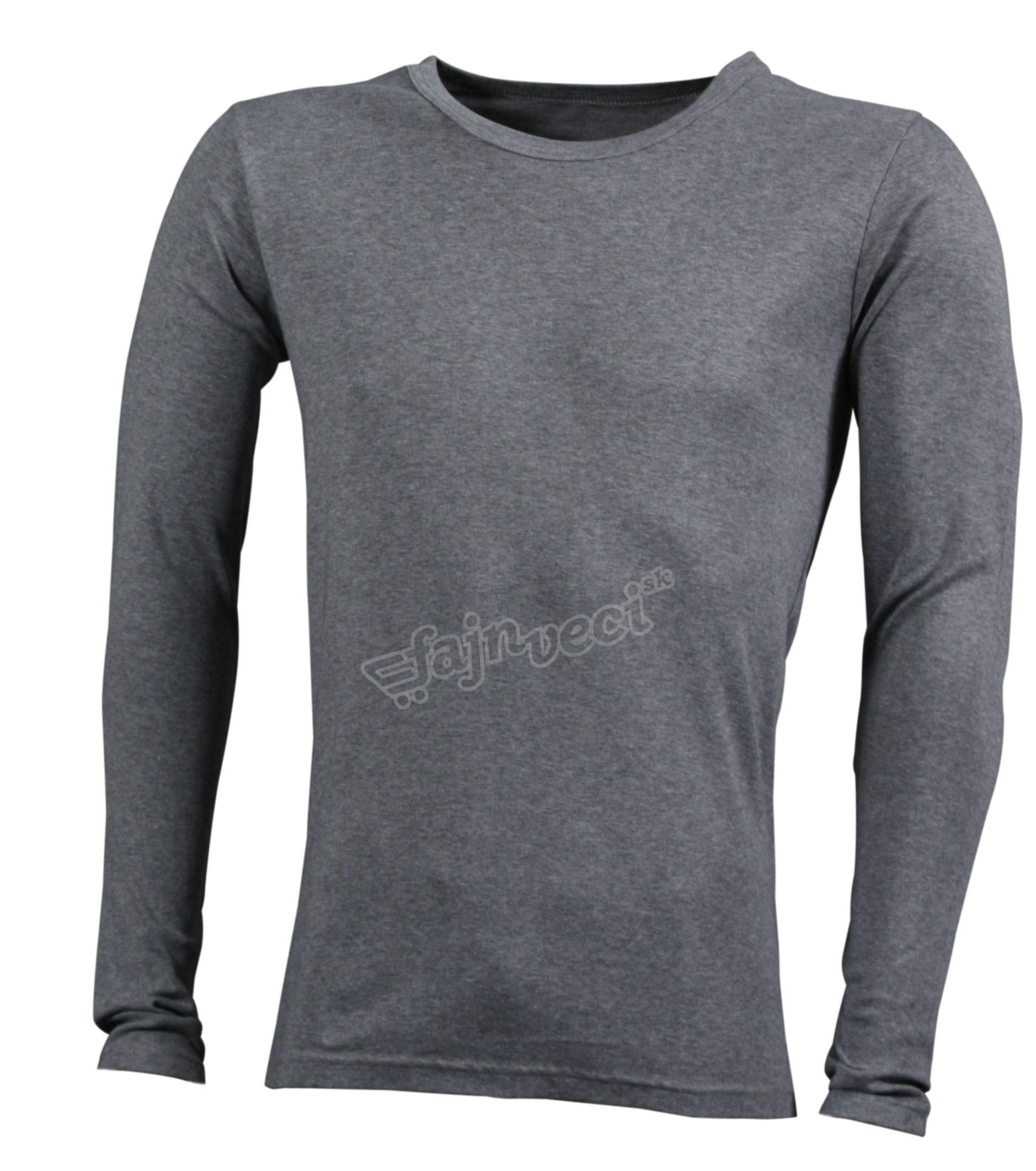 mens-shirt-longsleeved