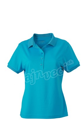 jn574-ladies-active-polo