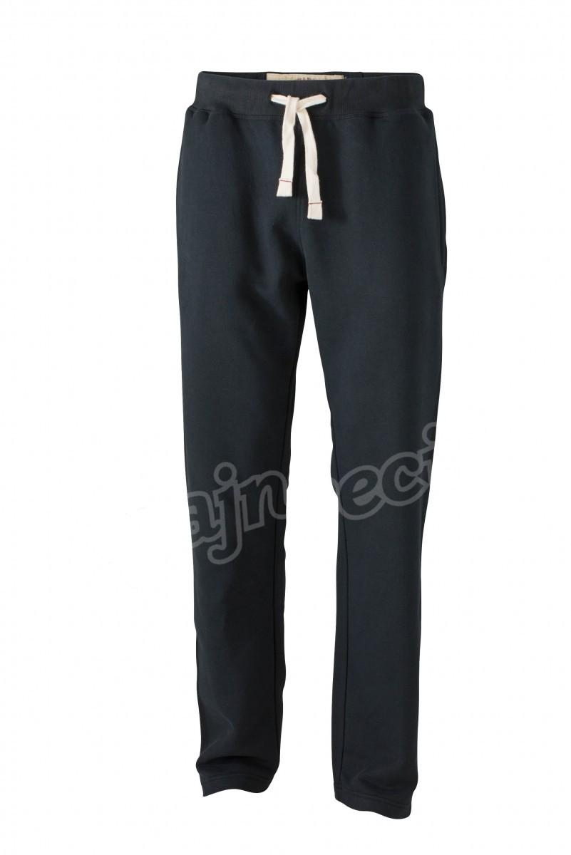 jn945-mens-vintage-pants