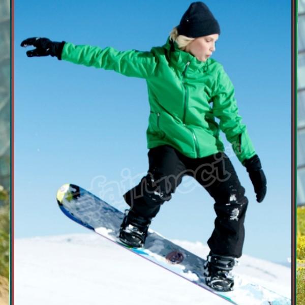 jn1053-ladies-wintersport-jacket