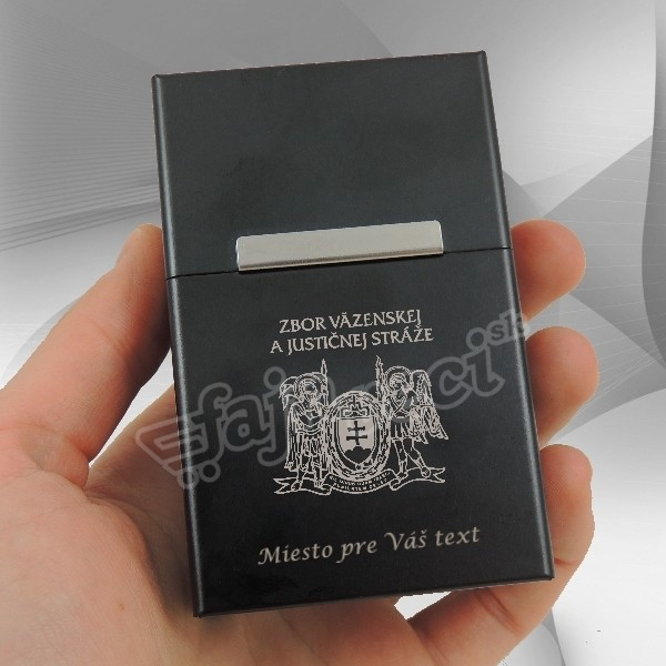 zvjs-obal-na-cigarety4