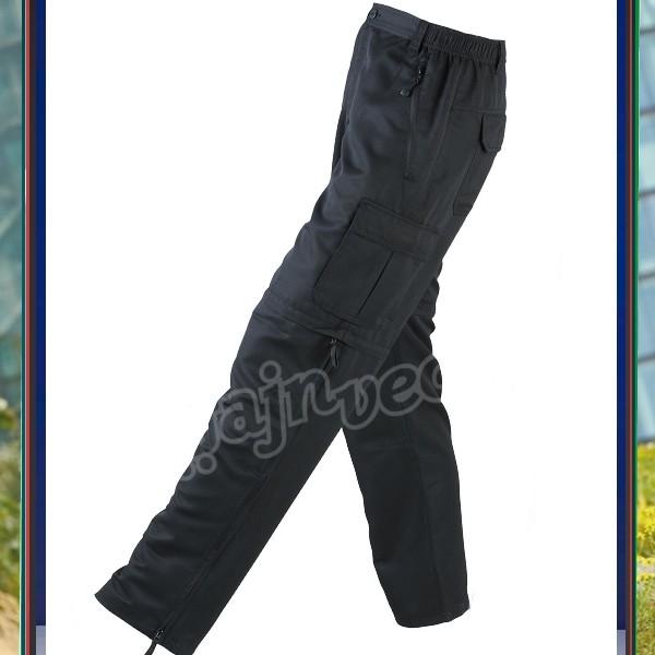 mens-zip-off-pants-