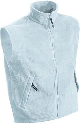 fleece-vest-11111