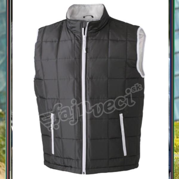 jn1037-mens-padded-light-weight-vest
