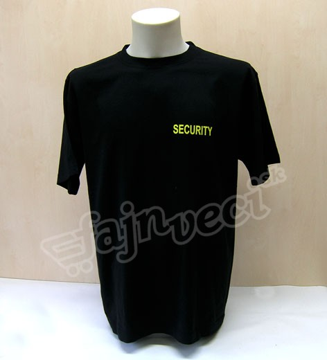 sec001-security-tricko-s-potlacou