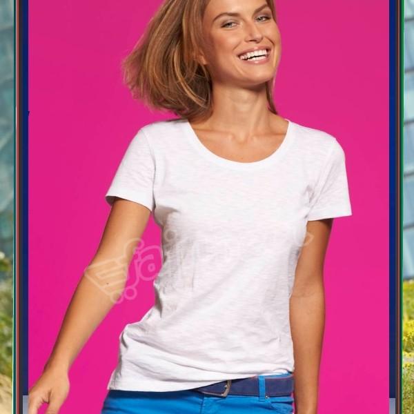 jn977-ladies-urban-t-shirt1