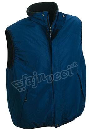 body-vest-