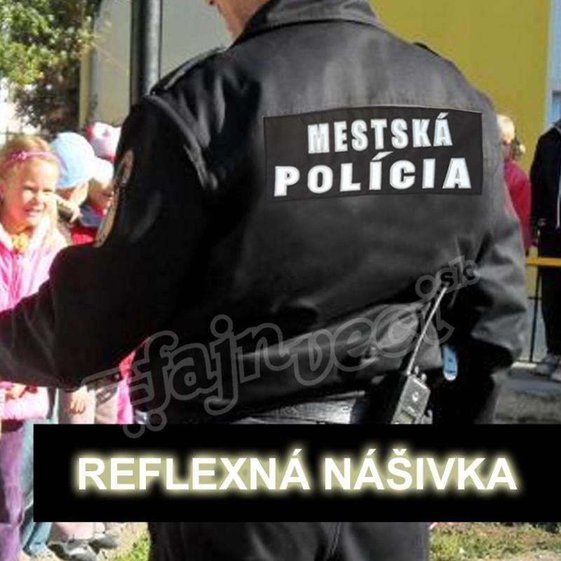 nasivka-reflexna-mp-chrbat