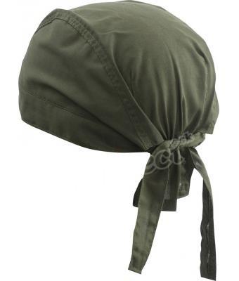 bandana-hat-