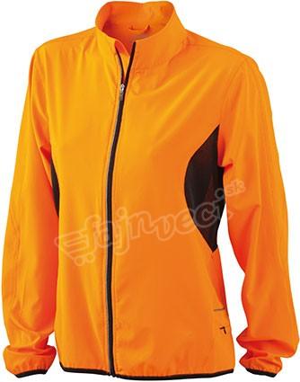 ladies-running-jacket