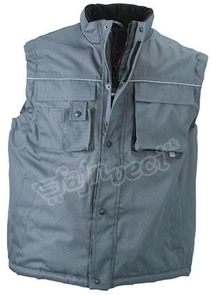 workwear-vest-