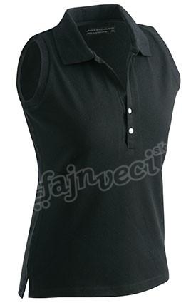 polo-sleeveless