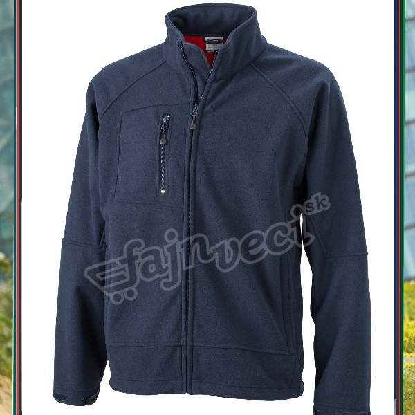 man-bonded-fleece-