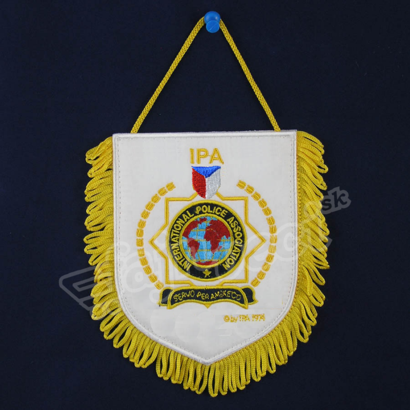 vlajka-mala-vys