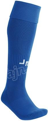 team-socks-