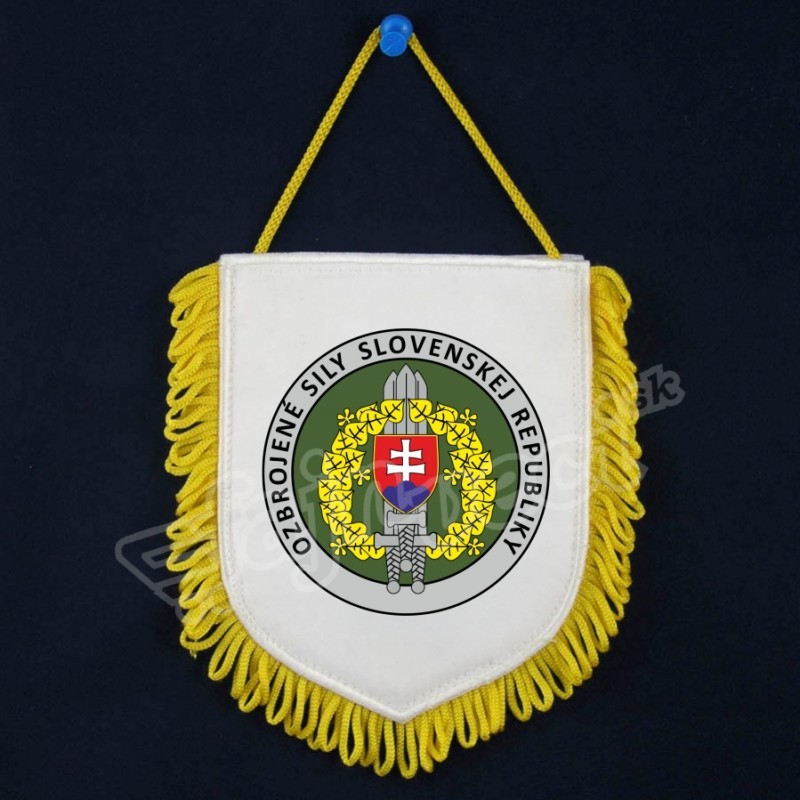vlajka-mala-ossr2-potlac