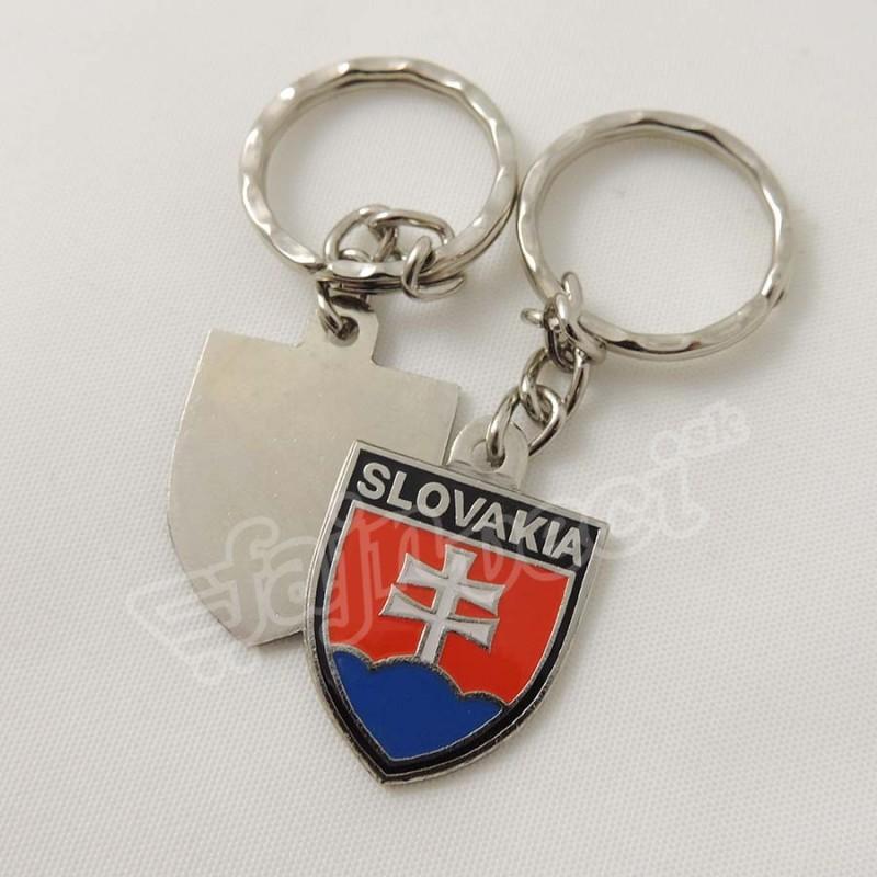 klucenka-slovakia-stit