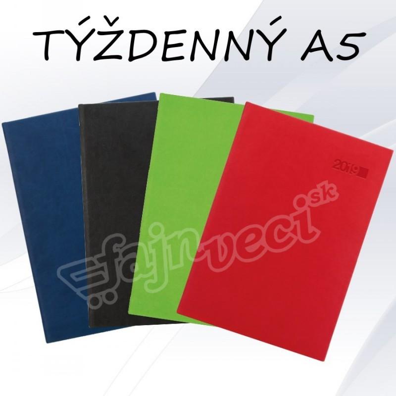 tyzdenny-diar-148-x-21-cm