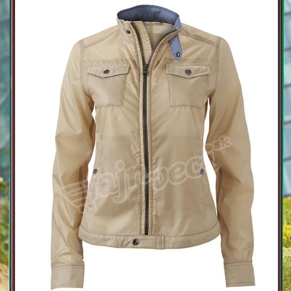jn1095-ladies-travel-jacket