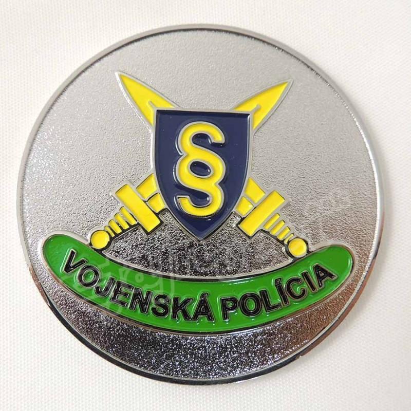 odznak-kovovy-3d-vp
