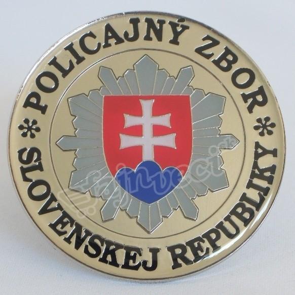 pz003-kovovy-odznak-pz11