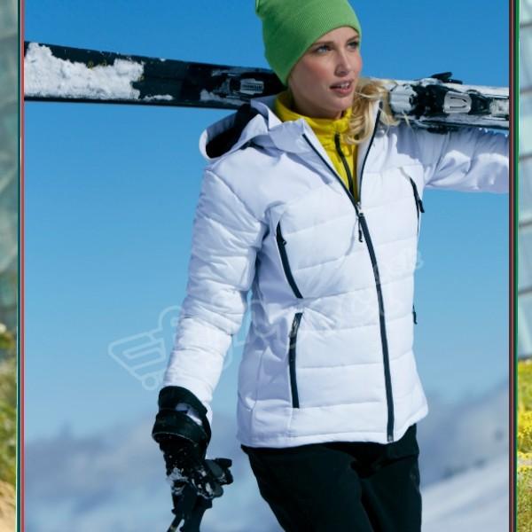 jn1049-ladies-outdoor-hybridjacket