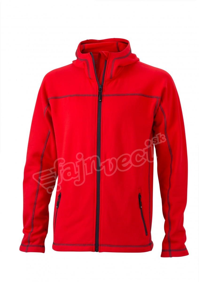 jn587-mens-stretchfleece-jacket