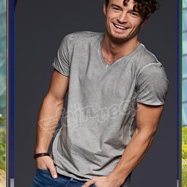jn976-mens-gipsy-t-shirt1