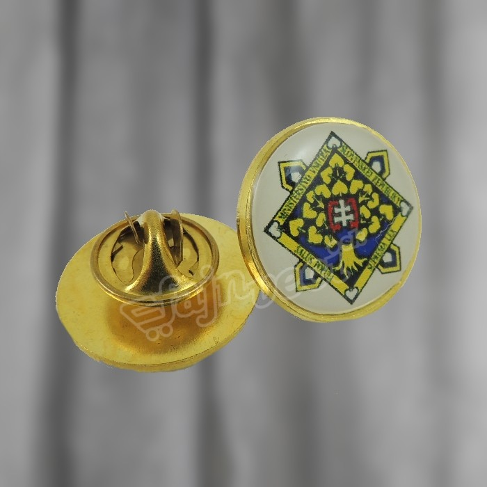 odznak-napichovaci-mv