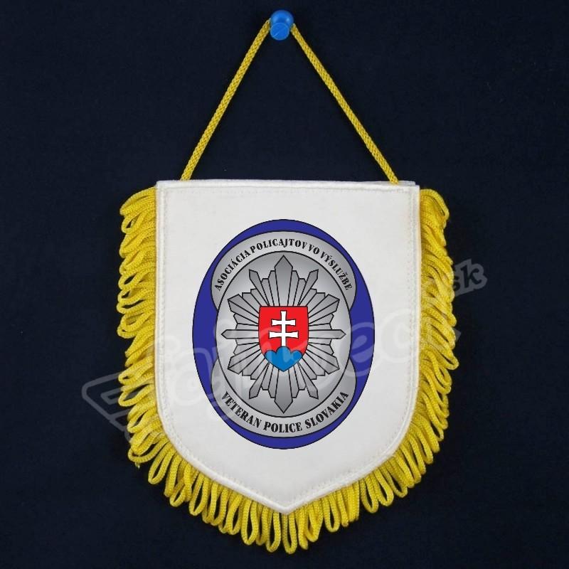 vlajka-mala-apvv-potlac