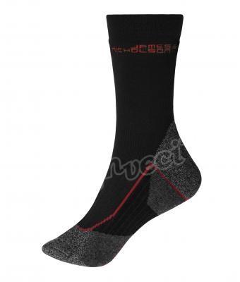 pracovne-ponozky-zateplene