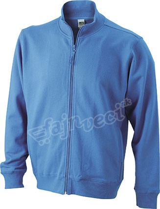 sweat-jacket-