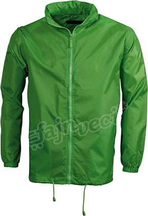 promo-jacket-