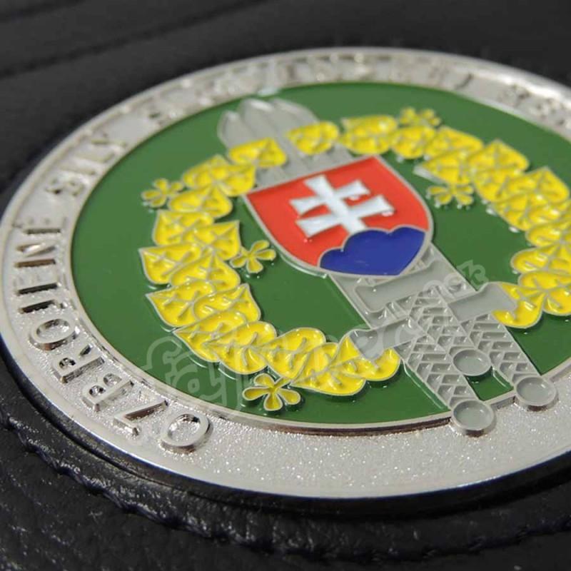 odznak-kovovy-3d-ossr
