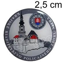 nalepka-zivicova-25cm