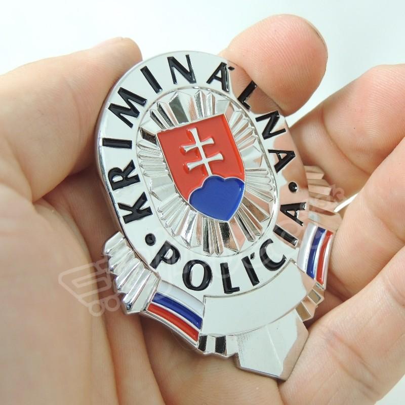 odznak-kovovy-krim.policia