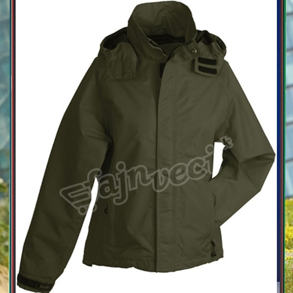 mens-outer-jacket