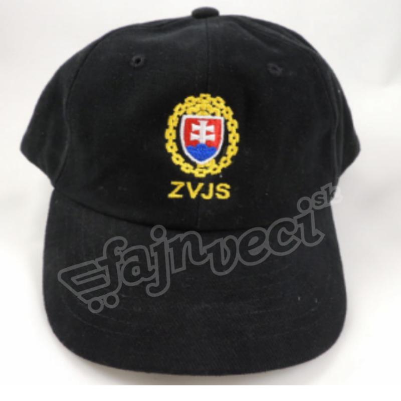 ciapka-golofova-vysivana