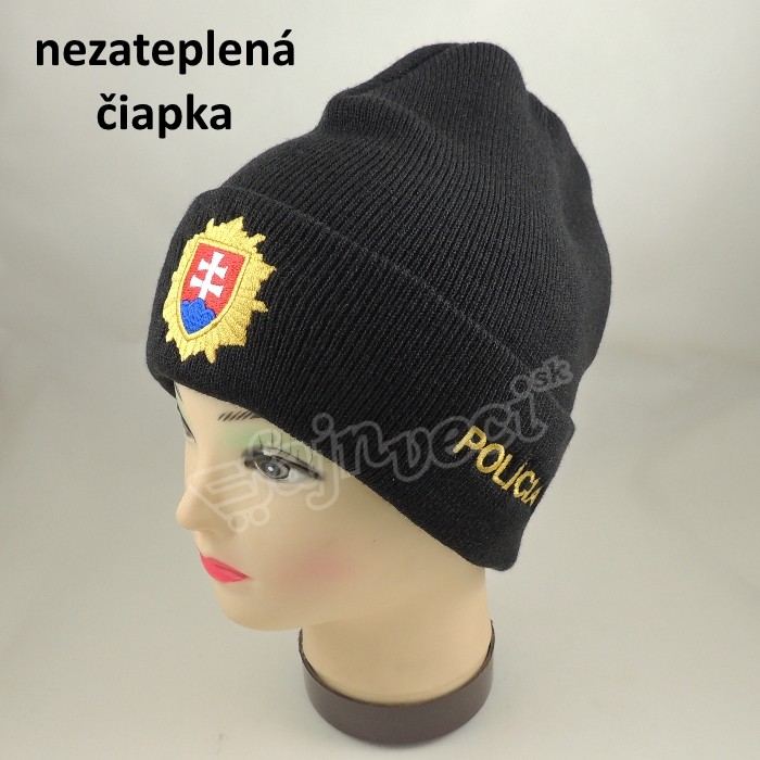 pz-pletena-ciapka