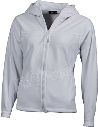 girly-jacket-hooded-