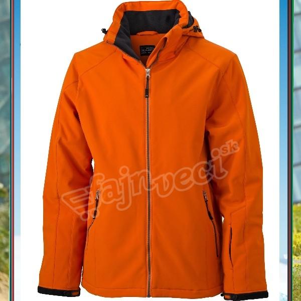 jn1054-mens-wintersport-jacket