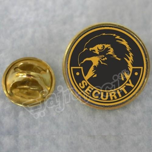 odznak-napichovaci1