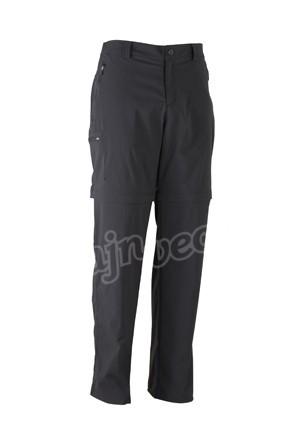 jn583-men-zipp-off-pants