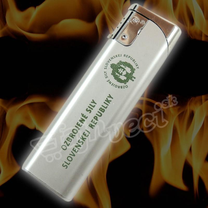 zapalovac-strieborny-ossr
