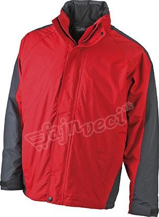 2-in-1-jacket-