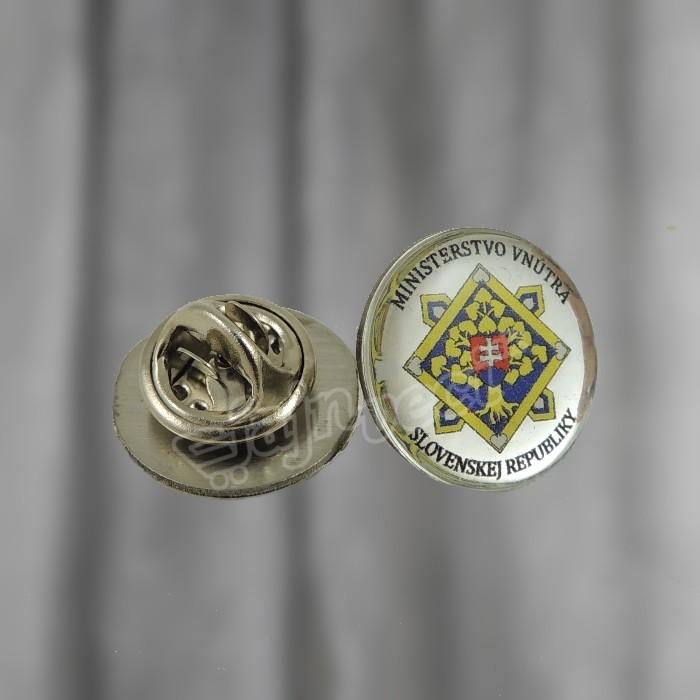 odznak-napichovaci-mv-str