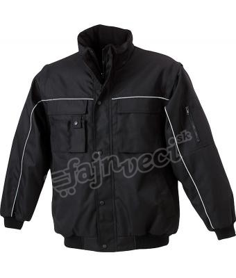 workwear-jacket-