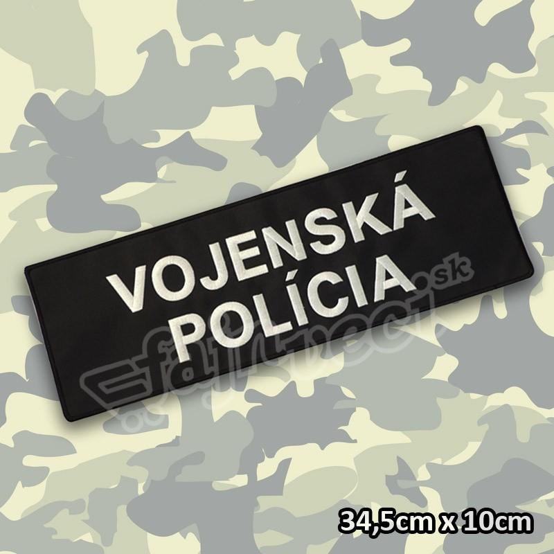 vojenska-policia-nas.-chrbat1