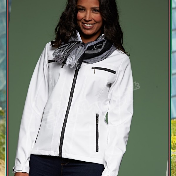 jn1057-ladies-tailored-softshell